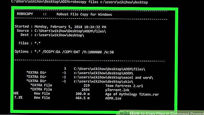 Запуск windows игр в linux через steam play   losst