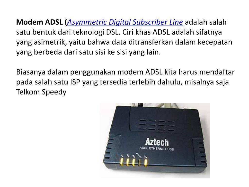 Настройка adsl модема роутера по wifi по кабелю rj-11
