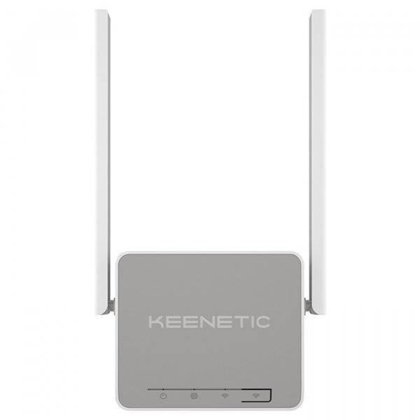 Роутеры мтс с wifi и 4g: разновидности и характеристики переносных устройств