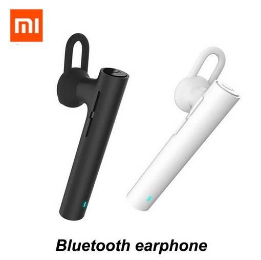 Xiaomi mi bluetooth headset: обзор беспроводной гарнитуры, отзывы, где скачать русскую прошивку