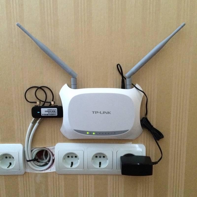 Как подключить и настроить wi-fi роутер? пошаговая инструкция для всех моделей