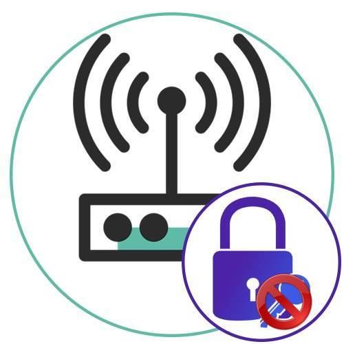 Как подключиться к wi-fi не зная пароля: 3 лучших метода