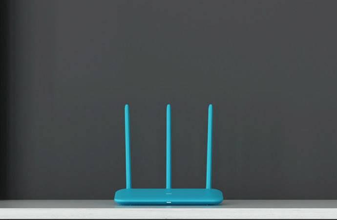 7 лучших wi-fi роутеров xiaomi