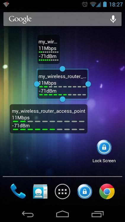 Исправление ошибки с самопроизвольным включением wi-fi на android