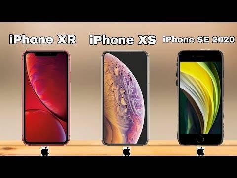 Какой айфон лучше купить в 2020 году? цена-качество iphone se, 7, 8, x, xr или xs - вайфайка.ру