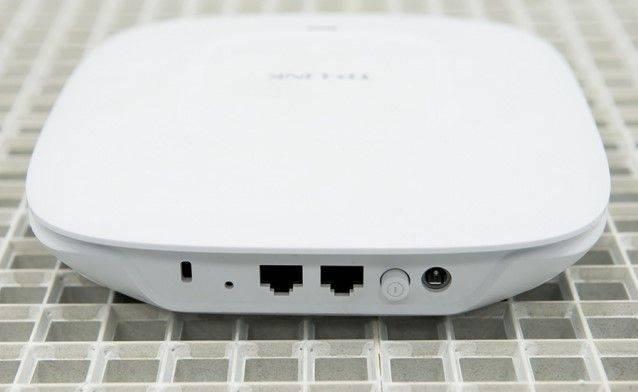 Eap320 | ac1200 беспроводная двухдиапазонная гигабитная потолочная точка доступа | tp-link қазақстан республикасы
