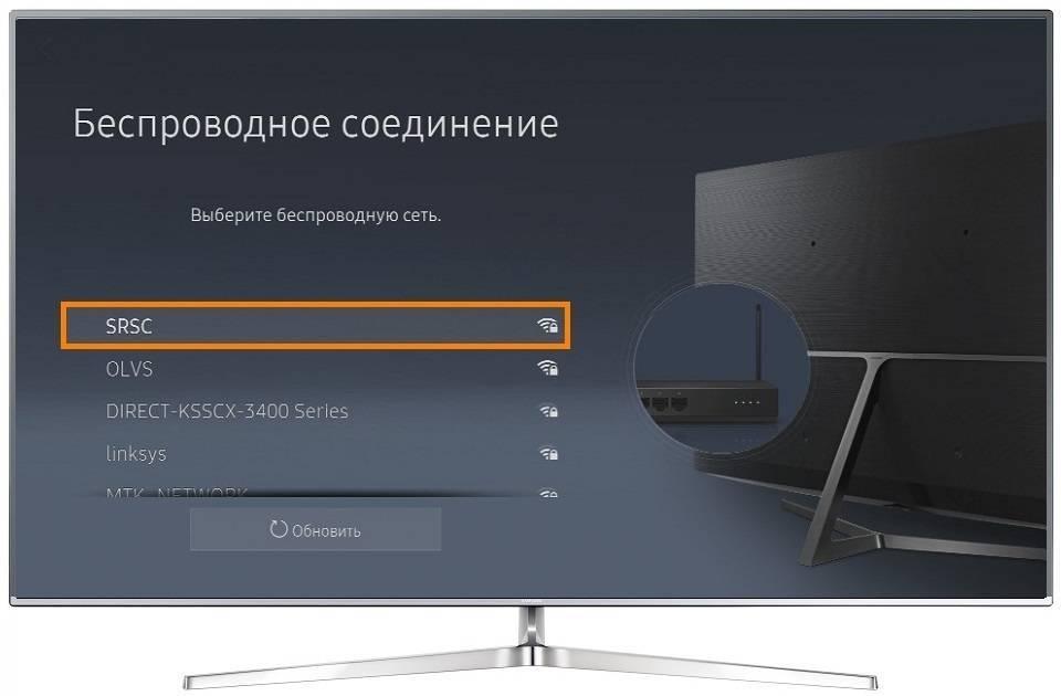 Как управлять телевизором samsung с телефона?
