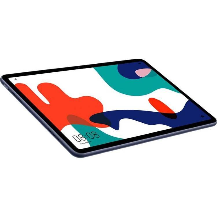 Huawei matepad lte (2020) vs huawei matepad pro wi-fi (2019)