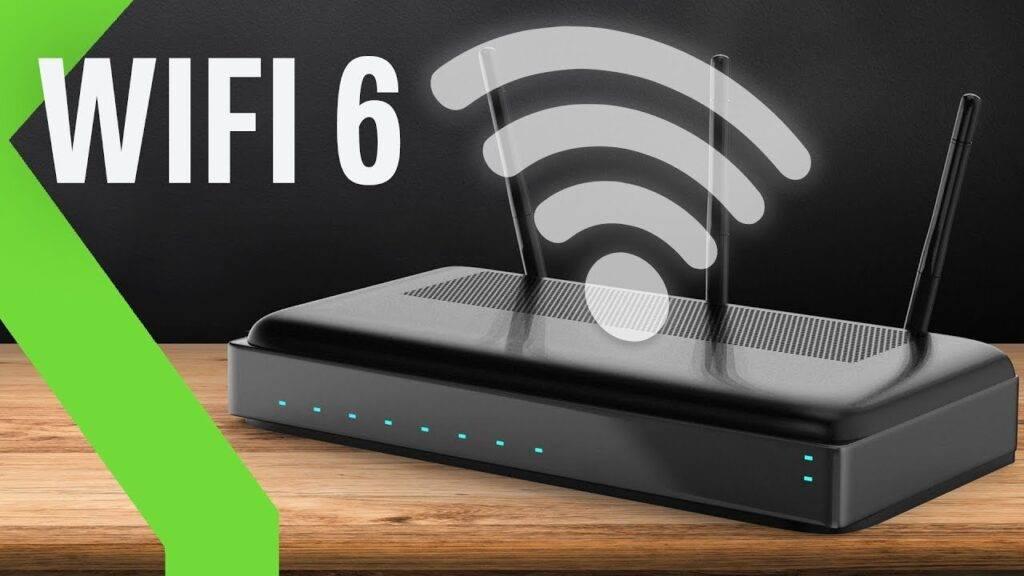 Как включить, отключить и настроить 5 ггц на wi-fi роутере?