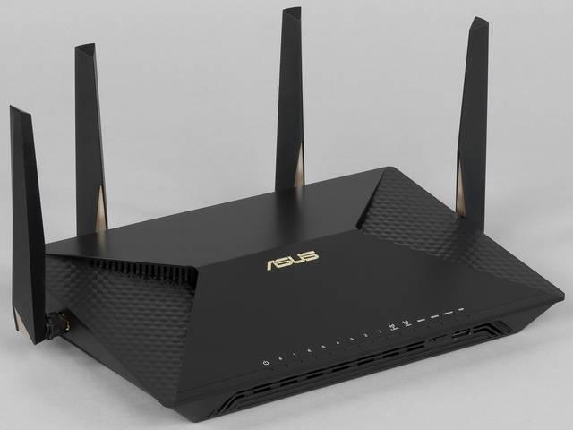 Как включить и настроить wi-fi 5 ггц на ноутбуке или компьютере?