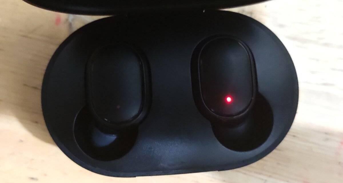 Как подключить наушники redmi airdots к компьютеру или ноутбуку