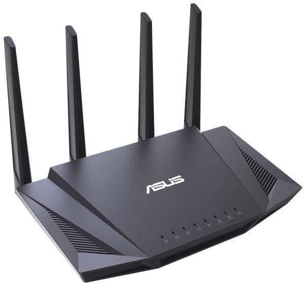 Выбираем wi-fi роутер tp-link: обзор лучших моделей. сравнение домашних роутеров tp-link