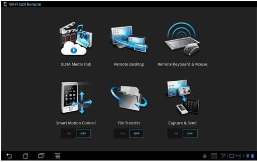 Dlna как подключить телефон к телевизору - вэб-шпаргалка для интернет предпринимателей!