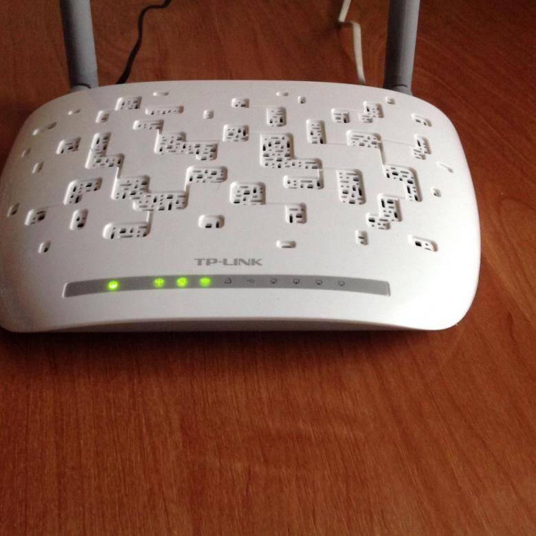 Что делать, если роутер не видит кабель интернета wan и не горит лампочка индикатор порта?