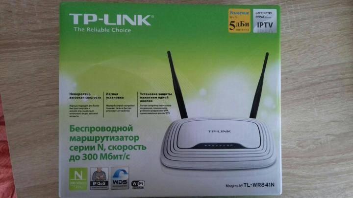 Tp-link tl-wr841n: настройка роутера, прошивка, характеристики, цена, отзывы