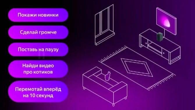 Как настроить яндекс станцию мини - подключение алисы к смартфону по wifi и bluetooth