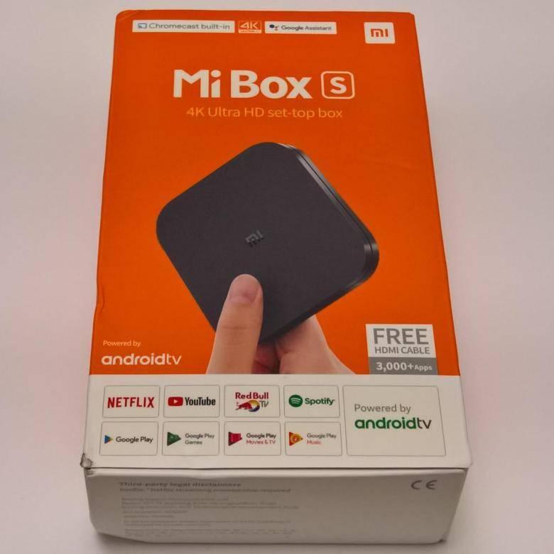 Xiaomi mi tv stick: обзор, отзывы, ответы на вопросы, сравнение с mi box s, решение проблем