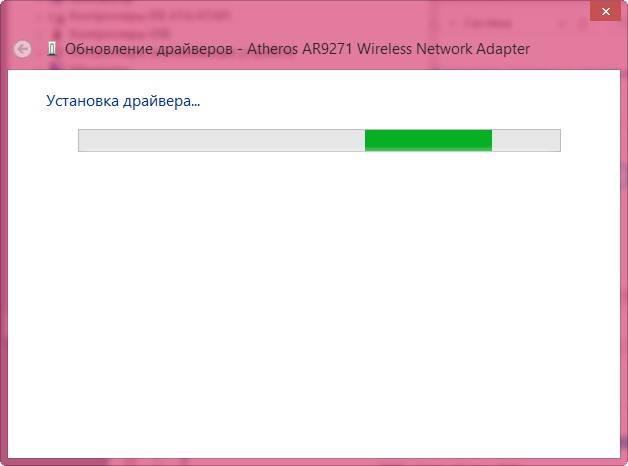 Wi-fi адаптер tp-link tl-wn727n: характеристики, настройка, установка драйвера и отзывы