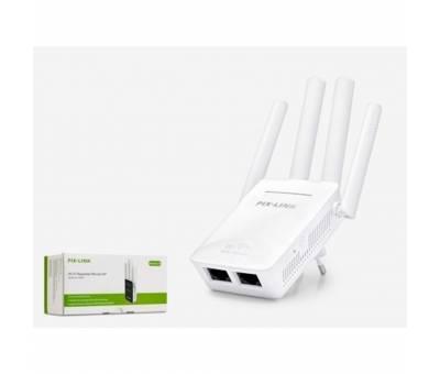 Роутер asus в режиме репитера wifi - настройка беспроводного повторителя или wds моста - вайфайка.ру