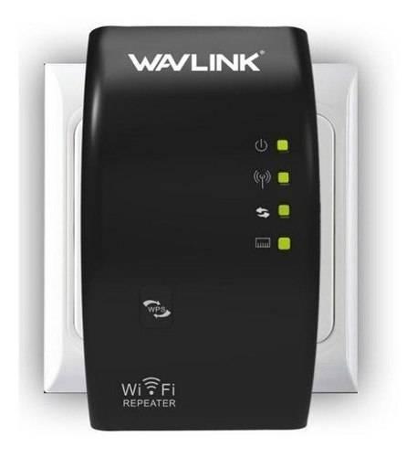 WiFi Ретранслятор WavLink N300 WN518W2 — Обзор Повторителя Беспроводного Сигнала