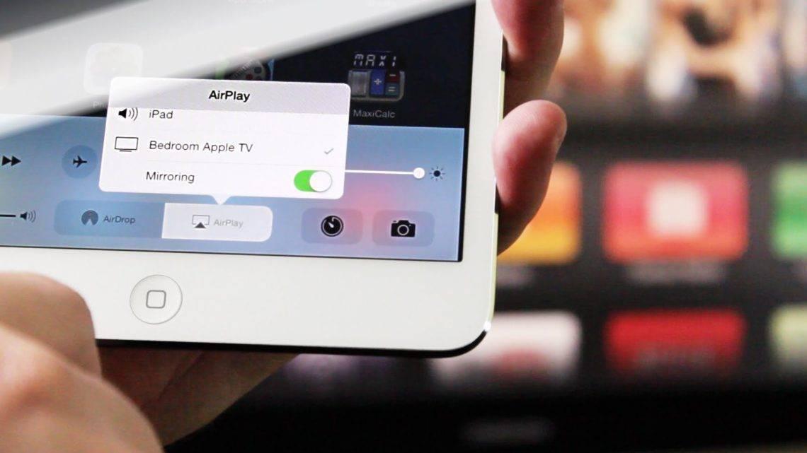 Как подключить айфон к телевизору через wi-fi, usb и другие способы тарифкин.ру как подключить айфон к телевизору через wi-fi, usb и другие способы
