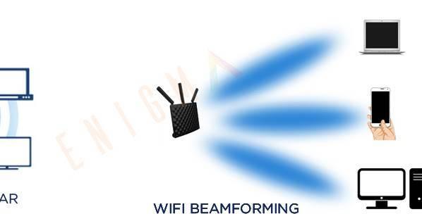 Настройка wi-fi моста mikrotik