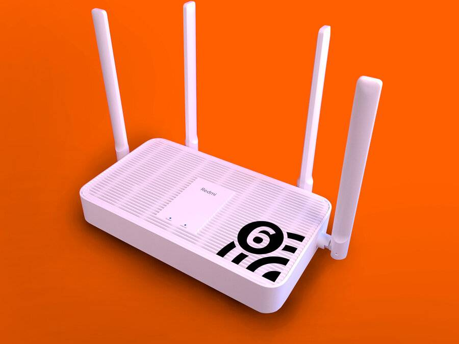 XiaoMi Mi Nano WiFi Router — Обзор и Отзыв