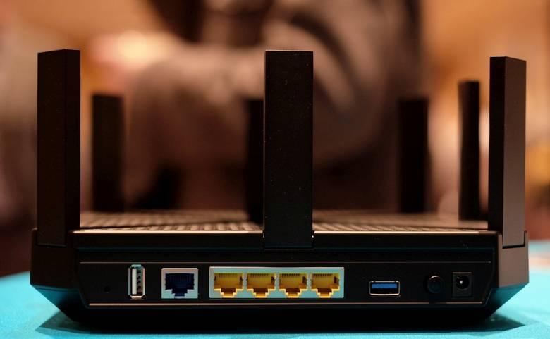 Millitronic mg360 — это usb-адаптер wigig 802.11ad — cnxsoft- новости android-приставок и встраиваемых систем