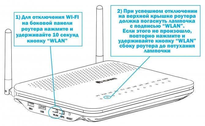 Что нужно знать, если меняешь новый wifi роутер tp-link вместо старого или подключаешь другого провайдера?