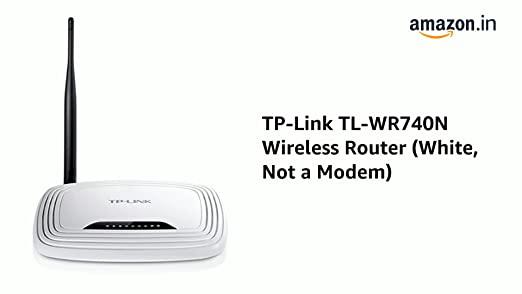 Роутер tp-link tl-wr740n - купить | цены | обзоры и тесты | отзывы | параметры и характеристики | инструкция