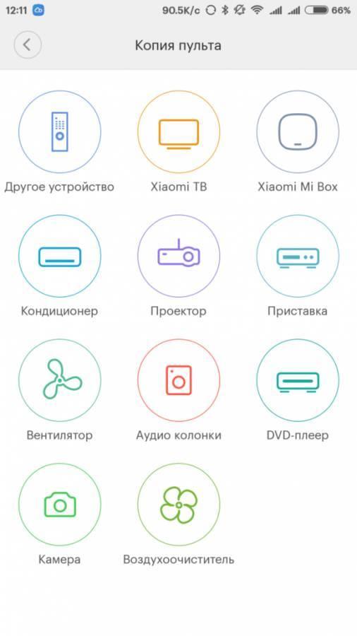 Mi remote — как пользоваться на смартфонах xiaomi