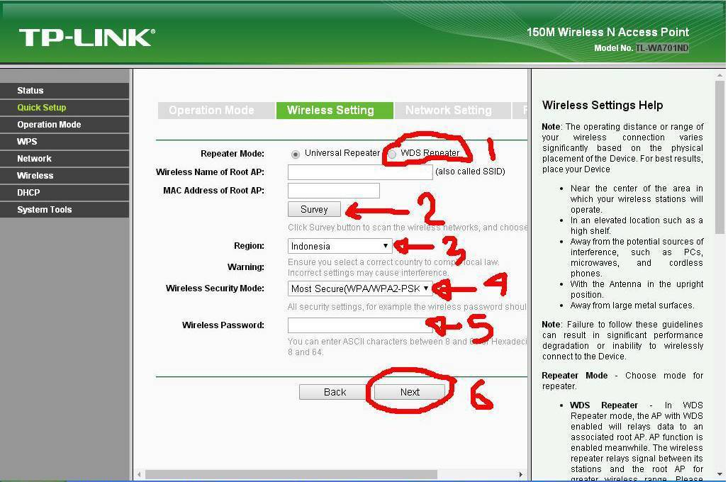 Адаптер tp-link не видит сеть, не подключается к wi-fi, неактивно окно утилиты. почему не работает адаптер?