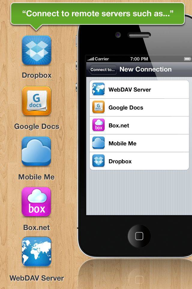 Как перенести данные со старого iphone на новый. кустарный способ по кабелю