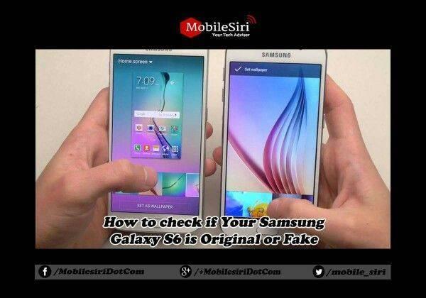 Как подключить iPhone к телевизору Samsung через Wi-Fi, кабель и приставку