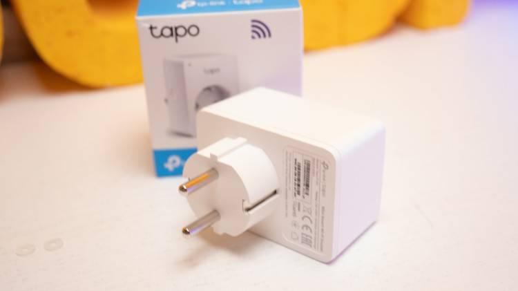 Светодиодная лента с алисой (led, 24v) arlight и wifi выключатели tuya - как подключить и настроить?