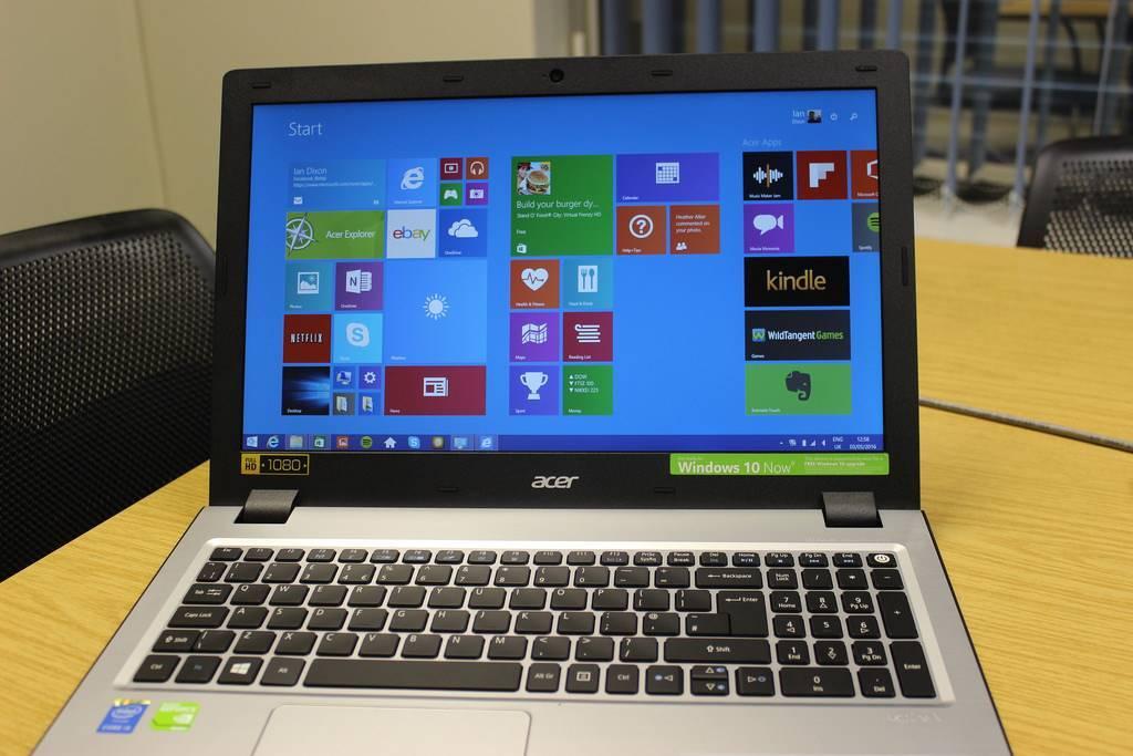 Постоянно пропадает wi-fi на ноутбуке: причины проблемы и как ее исправить