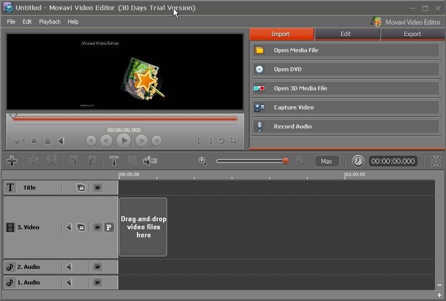 Movavi slideshow maker 7.0.1 (2021) скачать бесплатно на русском
