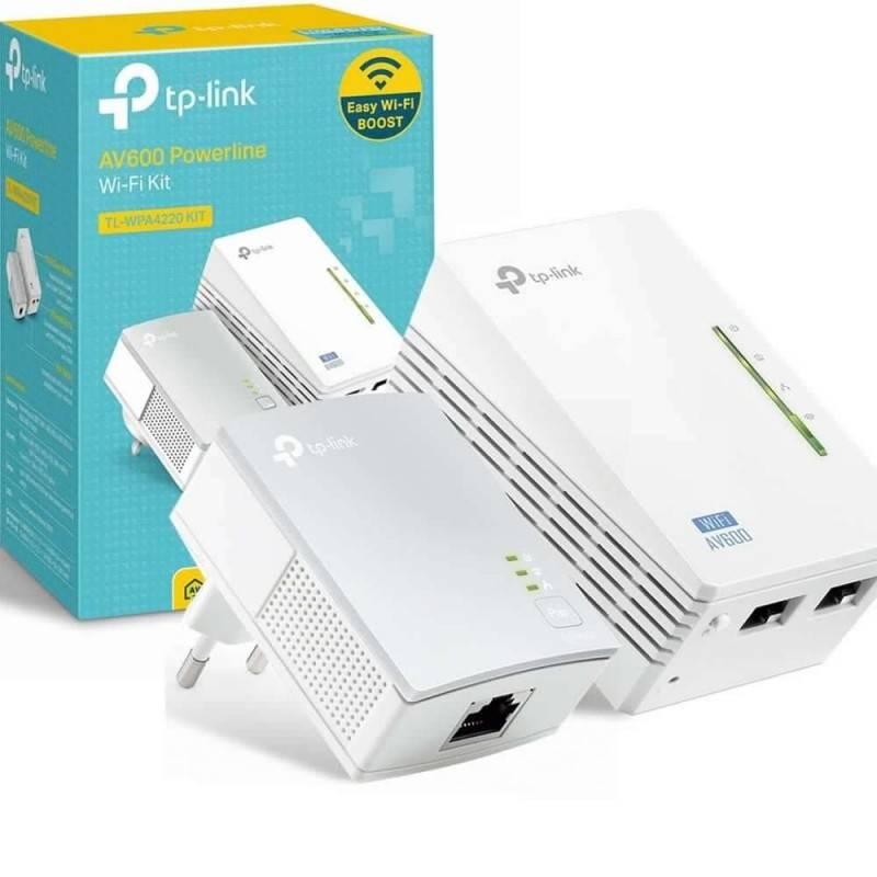 Что такое powerline wi-fi адаптер? интернет из розетки   портал о системах видеонаблюдения и безопасности