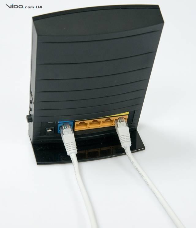 5 лучших wi-fi роутеров tp-link