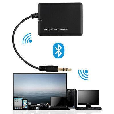 Bluetooth-адаптеры для телевизора: как выбрать и подключить?