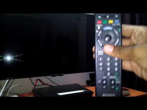 Как сделать запись с телевизора на флешку?