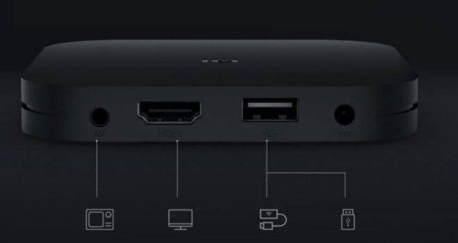 Как настроить iptv на приставке android smart tv box? - вайфайка.ру