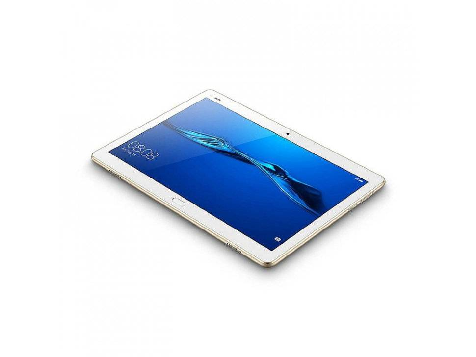 Huawei matepad lte или huawei matepad pro wi-fi: какой планшет лучше? cравнение характеристик