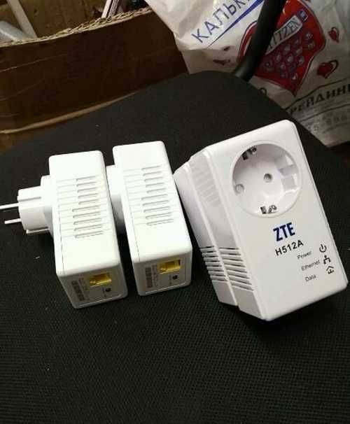 Передача интернета через розетку 220 v — homeplug av и сетевые адаптеры powerline