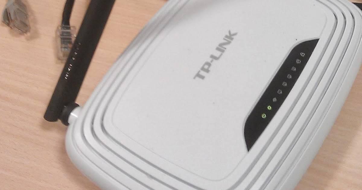 Маршрутизатор беспроводной tp-link tl-wr740n купить от 989 руб в челябинске, сравнить цены, отзывы, видео обзоры и характеристики - sku45397