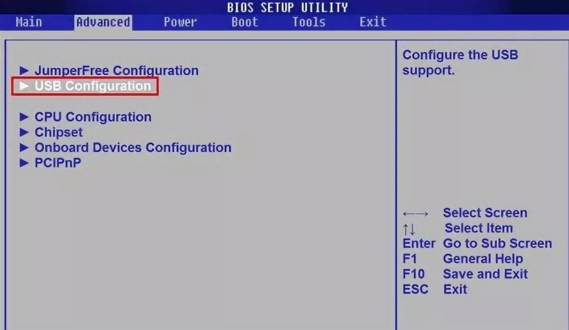 Что делать, если не работают usb-порты на ноутбуке