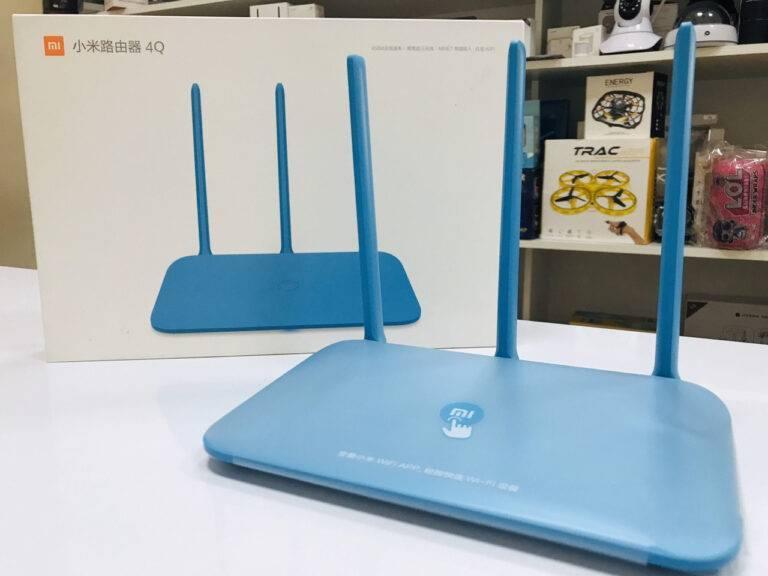 Обзор xiaomi mi router 3g: русский как иностранный
