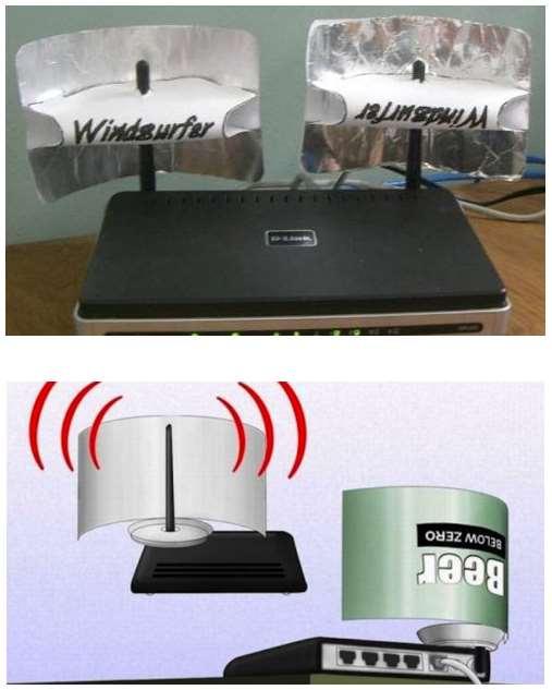 4 способа и 3 уточнения как улучшить сигнал wifi в домашних условиях
