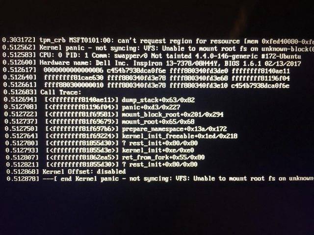 Причины и решение ошибки «kernel-power код: 41»