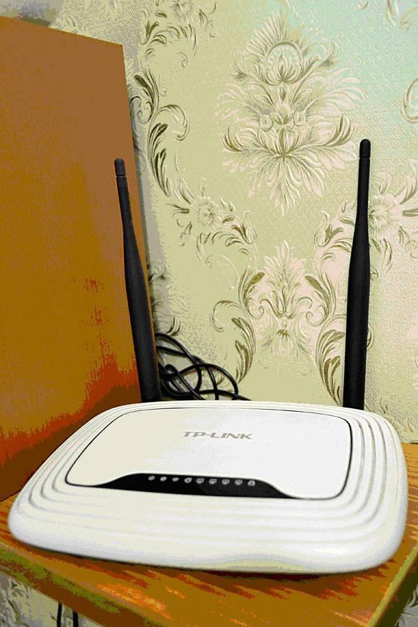Как установить wifi роутер - советы, пошаговая инструкция с фото. cколько стоит установить вай фай в квартире.